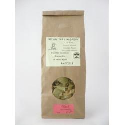 Plantes Séchées de montagne pour infusion tilleul 15 g