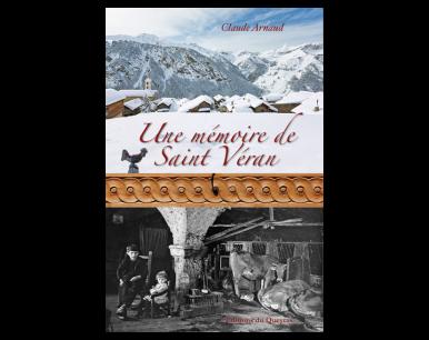 Une mémoire de Saint-Véran