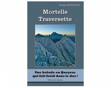 Mortelle Traversette