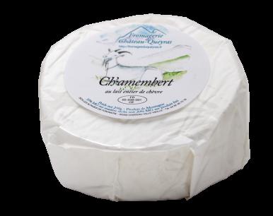 Petit Ch'amembert