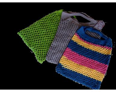 Le sac filoche